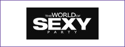 TheWorldOfSexyParty
